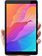 Huawei MatePad T8 at .mobile-green.com