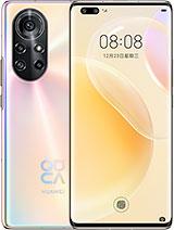 Huawei nova 8 Pro 5G at .mobile-green.com