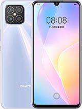 Huawei nova 8 SE at .mobile-green.com