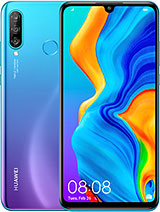 Huawei P30 lite New Edition at .mobile-green.com