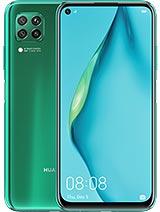 Huawei P40 lite at .mobile-green.com