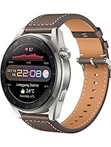 Huawei Watch 3 Pro at .mobile-green.com