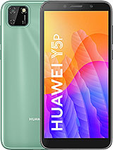 Huawei Y5p at .mobile-green.com