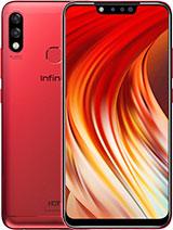 Infinix Hot 7 Pro at .mobile-green.com