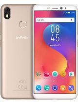 Infinix Hot S3 at .mobile-green.com
