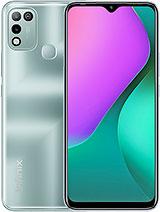 Infinix Hot 10 Play at .mobile-green.com