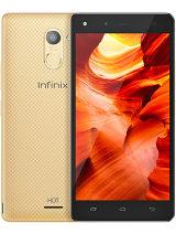 Infinix Hot 4 at .mobile-green.com