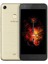 Infinix Hot 5 at .mobile-green.com