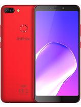 Infinix Hot 6 Pro at .mobile-green.com
