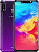 Infinix Hot 7 at .mobile-green.com