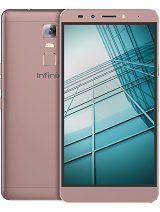 Infinix Note 3 at .mobile-green.com