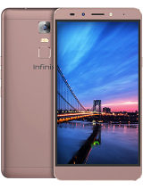 Infinix Note 3 Pro at .mobile-green.com