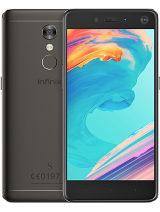 Infinix S2 Pro at .mobile-green.com