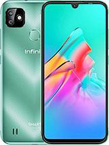 Infinix Smart HD 2021 at .mobile-green.com