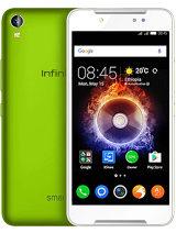 Infinix Smart at .mobile-green.com