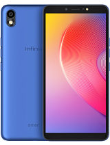 Infinix Smart 2 HD at .mobile-green.com