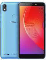 Infinix Smart 2 at .mobile-green.com