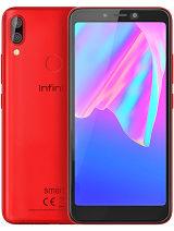 Infinix Smart 2 Pro at .mobile-green.com