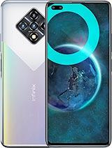 Infinix Zero 8i at .mobile-green.com
