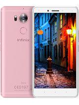Infinix Zero 4 at .mobile-green.com