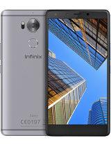 Infinix Zero 4 Plus at .mobile-green.com