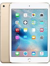 Apple iPad mini 4 (2015) at Usa.mobile-green.com