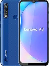 Lenovo A8 2020 at .mobile-green.com