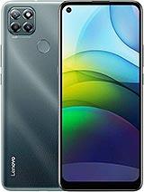 Lenovo K12 Pro at .mobile-green.com