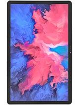Lenovo Pad at .mobile-green.com