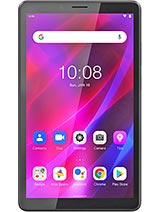 Best available price of Lenovo Tab M7 (3rd Gen) in