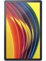 Lenovo Tab P11 at .mobile-green.com