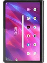 Lenovo Yoga Tab 11 at .mobile-green.com