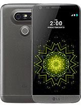LG G5 at Usa.mobile-green.com