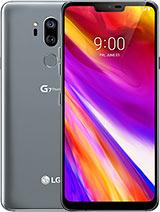 LG G7 ThinQ at Usa.mobile-green.com