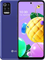 LG K52 at .mobile-green.com