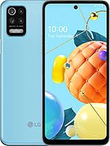 LG K62 at .mobile-green.com
