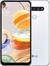 LG Q61 at .mobile-green.com