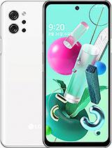 LG Q92 5G at .mobile-green.com