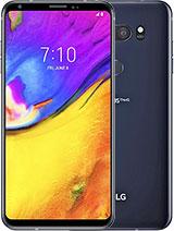 LG V35 ThinQ at Usa.mobile-green.com