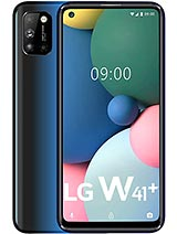 LG W41+ at .mobile-green.com