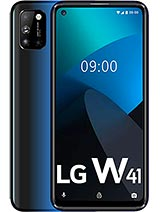 LG W41 at .mobile-green.com