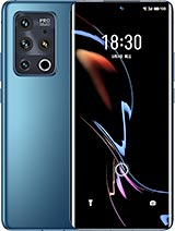 Meizu 18 Pro at .mobile-green.com
