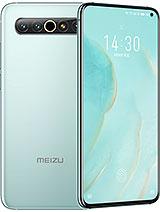 Meizu 17 Pro at .mobile-green.com