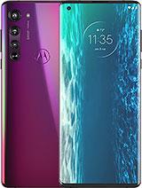 Motorola Edge at .mobile-green.com