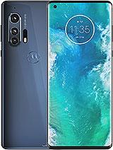 Motorola Edge+ at .mobile-green.com