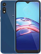 Motorola Moto E (2020) at .mobile-green.com