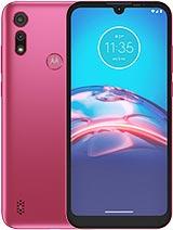 Motorola Moto E6i at .mobile-green.com
