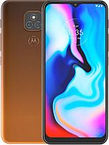 Motorola Moto E7 Plus at .mobile-green.com