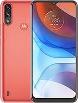 Motorola Moto E7 Power at .mobile-green.com