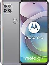 Motorola Moto G 5G at .mobile-green.com